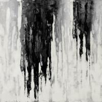 Neutral Space Noir I #TC112505