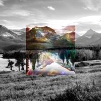 Celestial Landscape 3 #92169