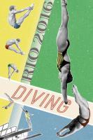 Rio Diving 2016 #98830