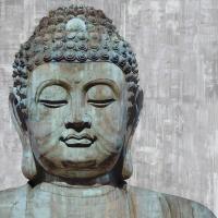 Meditative I #TY112085