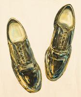 The Shoe Fits I V1 #UKUT-152-ALT-V1