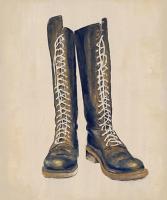 The Shoe Fits III V1 #UKUT-153-ALT-V1