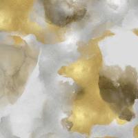 Whisper in Gold I #UT114609