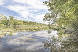 River Bend Park #92239