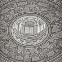 US Capitol Architecture #92302
