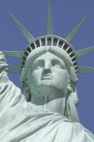 Statue of Liberty 3 #92348