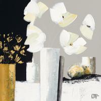 Composition florale I #IG 2060