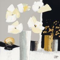 Composition florale II #IG 2061