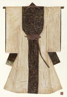 Kimono #IG 2235