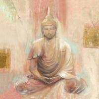 Buddha II #IG 2269