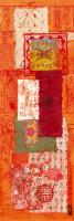 Chinatown II #IG 2307