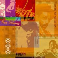Jazz I #IG 3722