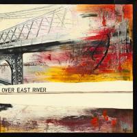 Walk Over East River II #IG 4361
