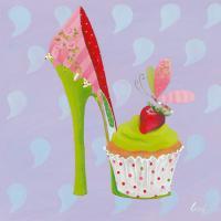 Fairyshoes II #IG 4832