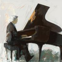 Sonate #IG 5345
