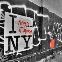 I Need it More NY #IG 5596