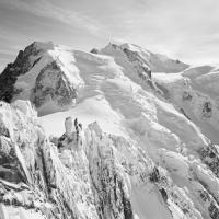 Mont Blanc #IG 5971