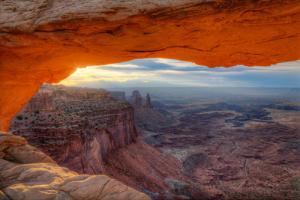 Grand Canyon #IG 6096